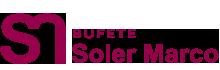 Bufete Soler Marco