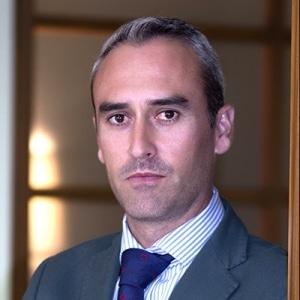 Álvaro Soler Mateos