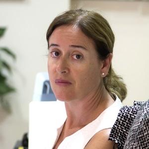 Débora Soler Mateos