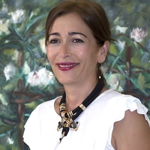 Raquel Soler Mateos